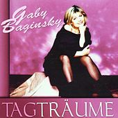 Play & Download Tagträume by GABY BAGINSKY | Napster