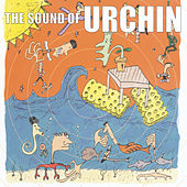 The Sound Of Urchin by The Sound of URCHIN