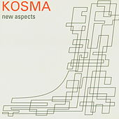 Play & Download New Aspects by Kosma | Napster