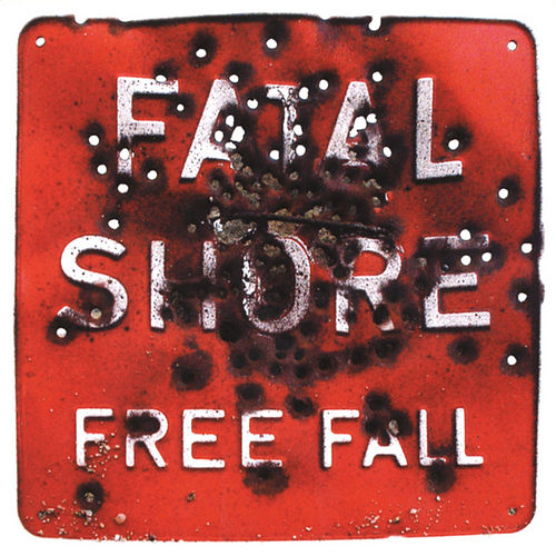 Play & Download Free Fall by Fatal Shore | Napster