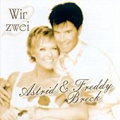 Wir zwei by Various Artists