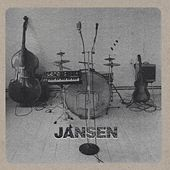 Play & Download Jansen by Jansen | Napster