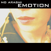 Play & Download Emotion by Various Artists | Napster