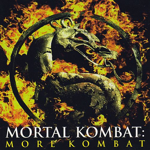 Play & Download More Kombat by Geezer [GZR] | Napster