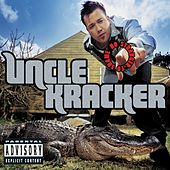 No Stranger To Shame by Uncle Kracker