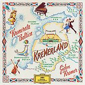 Kremerland by Various Artists