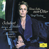 Play & Download Schubert: Lieder by Anne-sofie Von Otter | Napster