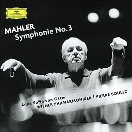Play & Download Mahler: Symphony No. 3 by Various Artists | Napster