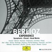 Play & Download The Berlioz Experience by Various Artists | Napster
