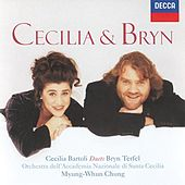 Play & Download Cecilia & Bryn by Various Artists | Napster