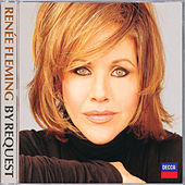 Renée Fleming: By Request by Renée Fleming