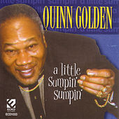 Play & Download A Little Sumpin' Sumpin' by Quinn Golden | Napster