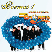 Play & Download Poemas, Vol. 1 by Grupo Bryndis | Napster
