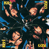 Play & Download Crazy Nights by KISS | Napster