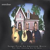 Play & Download Songs From An American Movie Vol. 1: Learning How to Smile by Everclear | Napster