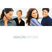 Play & Download Oxygen by Avalon | Napster