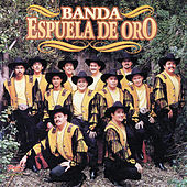 Play & Download Banda Espuela De Oro by Banda Espuela De Oro | Napster