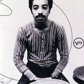 Play & Download Spectrum: The Anthology by Tony Williams | Napster