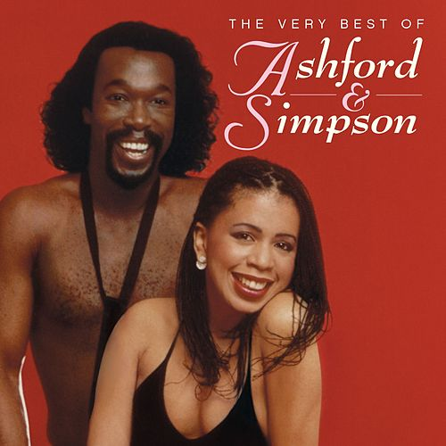 Play & Download The Very Best Of Ashford & Simpson by Ashford and Simpson | Napster