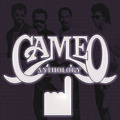 Anthology by Cameo