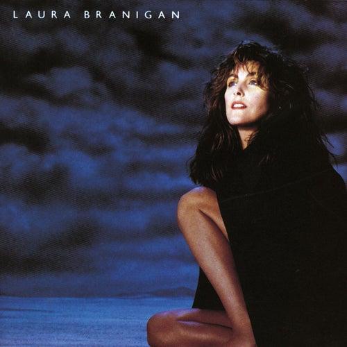 Laura Branigan by Laura Branigan