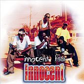 Play & Download Innocent by Innocent Kru | Napster