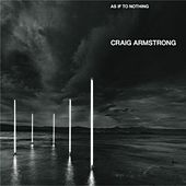 Play & Download As If to Nothing by Craig Armstrong | Napster