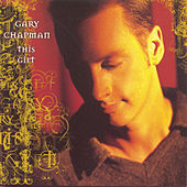 Play & Download This Gift by Gary Chapman | Napster