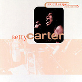 Priceless Jazz Collection by Betty Carter