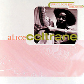 Play & Download Priceless Jazz Collection by Alice Coltrane | Napster