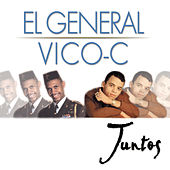 Play & Download Juntos by El General | Napster