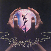 Play & Download Crystal Ball by Styx | Napster