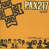 Play & Download Engage by Pax 217 | Napster