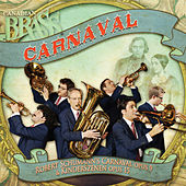 Canadian Brass by Canadian Brass