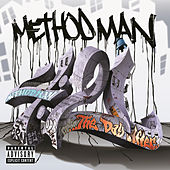 Play & Download 4:21...The Day After by Method Man | Napster