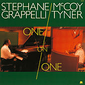 Play & Download One On One by Stephane Grappelli | Napster