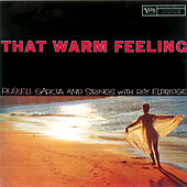 Play & Download That Warm Feeling by Roy Eldridge | Napster
