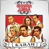Play & Download Generacion Juvenil by Kabah | Napster