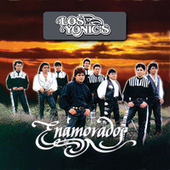 Play & Download Enamorados by Los Yonics | Napster