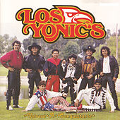 Play & Download Volveré A Conquistarte by Los Yonics | Napster