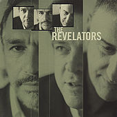 The Revelators by The Revelators