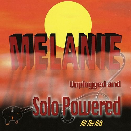 Play & Download Solo Powered by Melanie | Napster