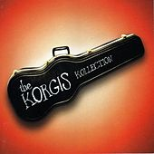 Play & Download The Korgis Kollection by The Korgis | Napster