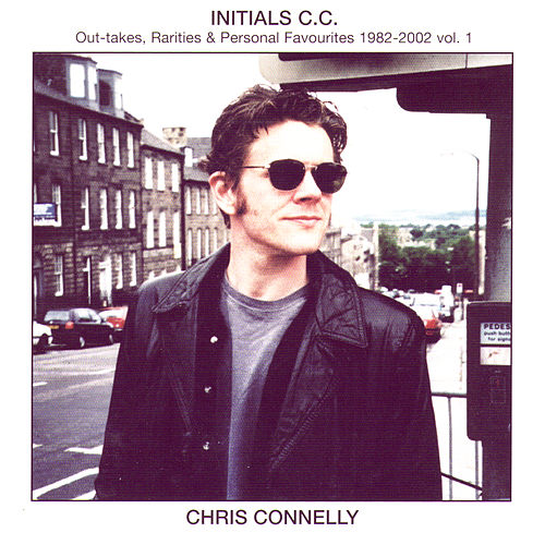 Initials C.C. Out-Takes, Rarities & Personal Favourites 1982-2002 Vol. 1 by Various Artists