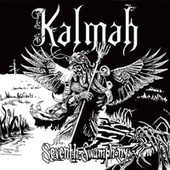 Play & Download Seventh Swamphony by Kalmah | Napster