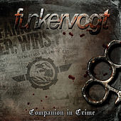 Play & Download Companion in Crime by Funker Vogt | Napster