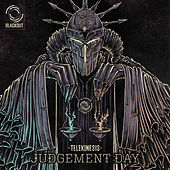 Play & Download Judgement Day by Telekinesis | Napster