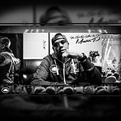 Play & Download You Can't See What I'm On by Master P | Napster