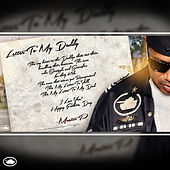 Play & Download Letter to My Daddy by Master P | Napster