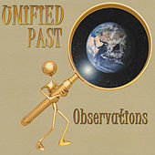 Play & Download Observations by Unified Past | Napster